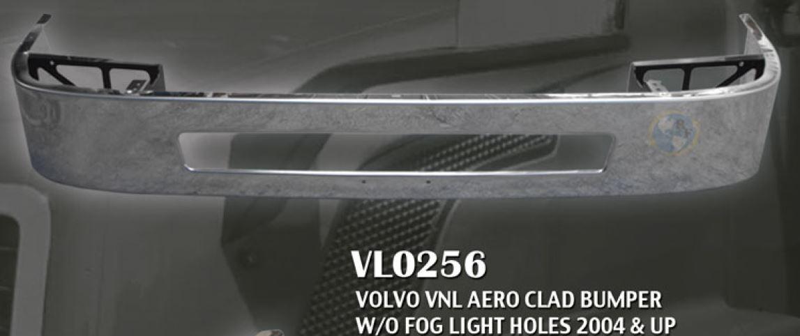 Photo for VL0256