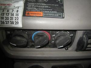 2003 MACK CX613 VISION Interior Misc Parts Fz74N7nsJUh6_b mack interior mic parts p3 tpi  at soozxer.org