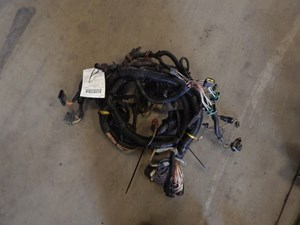 2000 INTERNATIONAL 4700 Wiring Harnesses (Cab Dash) j8Nb6hxeG1Js_b international 4700 wiring harnesses (cab and dah) parts tpi Wire Harness Assembly at readyjetset.co