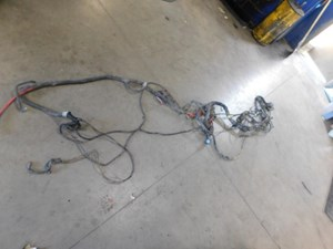 2006 FREIGHTLINER COLUMBIA Wiring Harnesses (Cab Dash) BHxUIMAzuukz_b freightliner wiring harnesses (cab and dah) parts p2 tpi Freightliner Trailer Plug Wiring at n-0.co