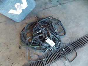 2007 PETERBILT 379 Wiring Harnesses (Cab Dash) Smi4zxQncZw7_b peterbilt wiring harnesses (cab and dah) parts tpi peterbilt radio wiring harness at bayanpartner.co