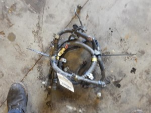 2007 STERLING 360 COE Wiring Harnesses (Cab Dash) EVbXF89qschd_b sterling wiring harnesses (cab and dah) parts tpi sterling dump truck wiring diagrams at arjmand.co