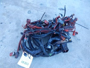 2009 INTERNATIONAL PROSTAR Wiring Harnesses (Cab Dash) p1G28MbBX0Gc_b international prostar wiring harnesses (cab and dah) parts p3 tpi 74 International Truck Wiring Harness at creativeand.co