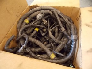2010 HINO FE Wiring Harnesses (Cab Dash) eL24iXjbhect_b wiring harnesses (cab and dah) parts p8 tpi  at bayanpartner.co