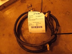 2010 INTERNATIONAL PROSTAR Wiring Harnesses (Cab Dash) 6I8Fl35I6rG3_b wiring harnesses (cab and dah) parts p3 tpi  at mifinder.co