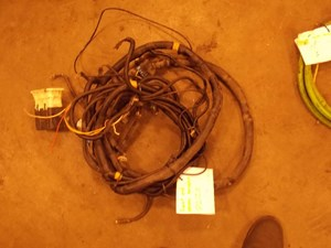2010 INTERNATIONAL PROSTAR Wiring Harnesses (Cab Dash) ln2mbxxSc7GQ_b international prostar wiring harnesses (cab and dah) parts tpi  at bayanpartner.co