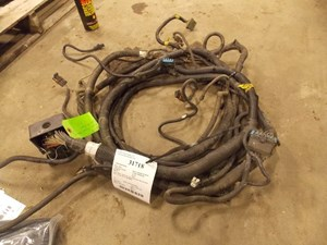 2010 INTERNATIONAL PROSTAR Wiring Harnesses (Cab Dash) wAW24GEYED6r_b international wiring harnesses (cab and dah) parts tpi  at bayanpartner.co