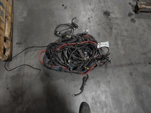 2011 INTERNATIONAL PROSTAR Wiring Harnesses (Cab Dash) Vs7MRqLXrZ7v_b wiring harnesses (cab and dah) parts p2 tpi  at bayanpartner.co