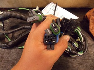 2011 INTERNATIONAL PROSTAR Wiring Harnesses (Cab Dash) xegBvgo3iauX_b international prostar wiring harnesses (cab and dah) parts p3 tpi  at bayanpartner.co
