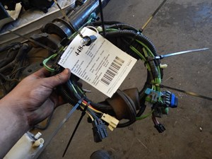 2012 INTERNATIONAL PROSTAR Wiring Harnesses (Cab Dash) c4XaU55xokfO_b wiring harnesses (cab and dah) parts p14 tpi  at mifinder.co