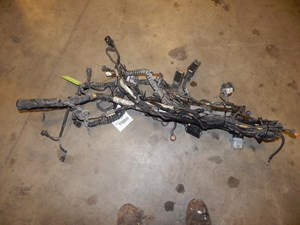 2012 INTERNATIONAL PROSTAR Wiring Harnesses (Cab Dash) pBegK5NIlKKK_b wiring harnesses (cab and dah) parts k & r truck sales & service  at bayanpartner.co