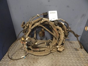 2012 KENWORTH T700 Wiring Harnesses (Cab Dash) hBlKyM1aRCH4_b wiring harnesses (cab and dah) parts p15 tpi kenworth wiring harness at gsmx.co
