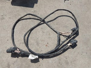 2012 VOLVO VN Wiring Harnesses (Cab Dash) u10AO8sGASDm_b volvo wiring harnesses (cab and dah) parts tpi volvo wiring harness at bayanpartner.co