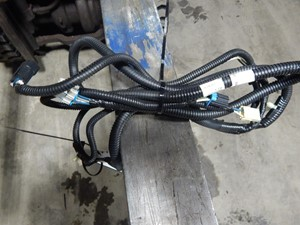 International PROSTAR Wiring Harnesses (Cab and Dash) Parts