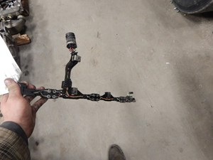 2016 FREIGHTLINER CASCADIA Wiring Harnesses (Cab Dash) 7DLCVm37YOZ0_b wiring harnesses (cab and dah) parts k & r truck sales & service Freightliner Trailer Plug Wiring at n-0.co