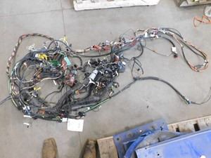 Pleasing Kenworth Wiring Harness 1997 Wiring Diagram Wiring Cloud Hisonuggs Outletorg