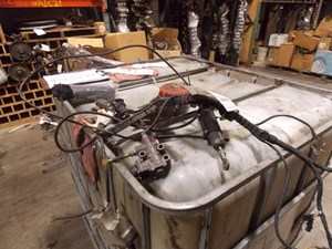 INTERNATIONAL Other Wiring Harnesses (Cab Dash) wzllkn6v9hOE_b wiring harnesses (cab and dah) parts p7 tpi  at bayanpartner.co