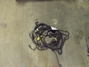 INTERNATIONAL PROSTAR Wiring Harnesses (Cab Dash) 9XaYRccBWLWM_b wiring harnesses (cab and dah) parts k & r truck sales & service  at mifinder.co