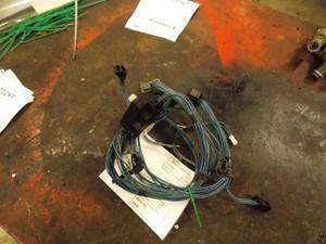 volvo truck radio jumper wiring harness wiring diagram semi truck radio wiring harness diagrams