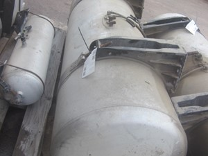 Peterbilt 379 Fuel Tank Parts | TPI
