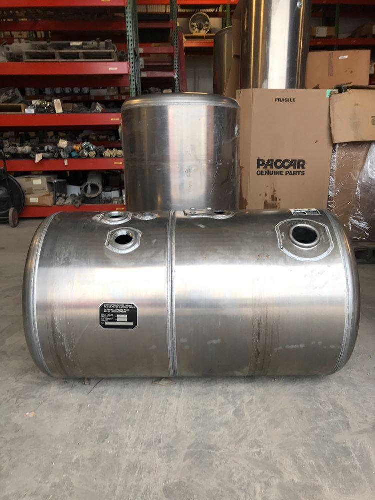 Windshield Wiper Motor >> Peterbilt N/A (Stock #11-04926-055F035H) | Fuel Tanks | TPI