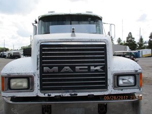1999 MACK CH613 Hoods NUxr8QzkwMt6_b 1999 mack ch613 wiring diagram kenworth t600 wiring diagram, gmc Mack CH613 Show Truck at crackthecode.co