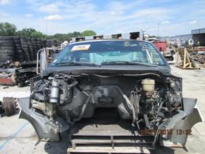 ford f650 cab parts tpi