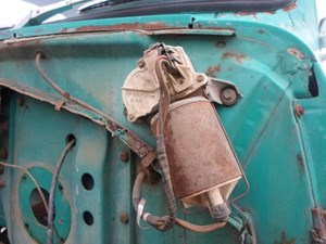 ford wiper motor parts tpi 1974 ford ln600 wiper motors stock 31970 part image