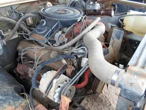 1974 INTERNATIONAL 345 Engine Assys Eio1Nun0Tdfu_b international 345 engine assy parts tpi  at n-0.co