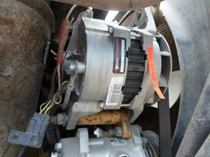 Caterpillar 3126b Wiring Alternator besides 93 Geo Metro Fuse Box Diagram together with 1989 Chevy Fuse Box Diagram likewise For 1994 Geo Tracker Fuse Box together with 93 Geo Metro Engine Diagram. on 94 geo tracker wiring diagram