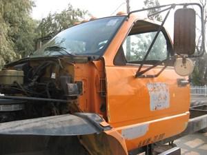 1995 GMC TOPKICK Doors a5pbfJeKFrZ8_b gmc topkick door parts tpi 1995 gmc topkick fuse box diagram at mifinder.co