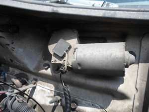international 4900 wiper motor parts tpi 1995 international 4900 wiper motors stock 27487 part image