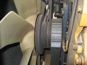 Cat Fan Clutch Hubs Fxqwvynwi B B on Freightliner Engine Diagram