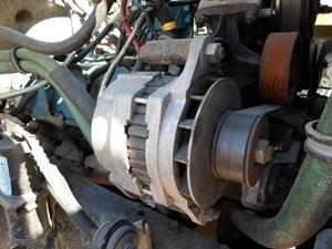 Navistar Vt365 Engine Diagram - Wiring Diagram Article on