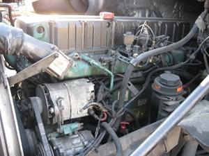 volvo d12 engine assy parts | tpi volvo semi truck fuses diagram #11