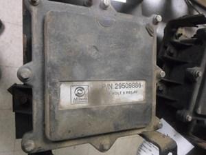 Allison Transmission Vehicle Interface Module