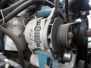 international dt466 alternator parts tpi on International 4300 Starter Wiring Diagram DT466 Oil Cooler Diagram for 2000 international dt466 alternators (stock 28373) part image