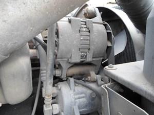 Cat 3126 alternator : Star coin guide gw2