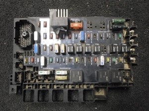 2004 FREIGHTLINER COLUMBIA Interior Misc Parts n2dCVckycP3G_b freightliner columbia interior mic parts tpi 2005 freightliner columbia fuse box diagram at readyjetset.co