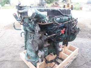volvo d12 engine assy parts tpi rh truckpartsinventory com volvo d12 engine ecu wiring diagram volvo truck engine diagram