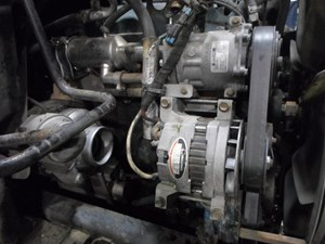 international dt466 alternator parts tpi on International 4300 Starter Wiring Diagram DT466 Oil Cooler Diagram for 166460 · $125 00 2006, international, dt466, used