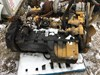 Part Image for 2000 Caterpillar C10