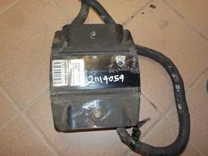 Abs ecm parts tpi wabco other abs ecms stock 21114059 part image sciox Choice Image
