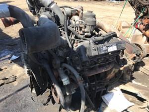International VT275 Engine Assy Parts | TPI