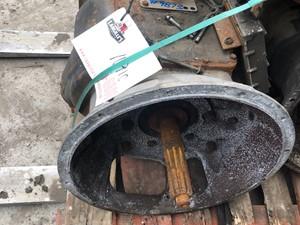 Eaton/Fuller RTO16910BDM2 Transmission Assy Parts   TPI