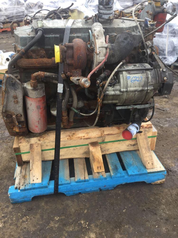 international dt530 engines amp parts capital reman exchange? download dt530  engine service manual navistar  p, dt570, easy, ft knapheide bed, click  navista