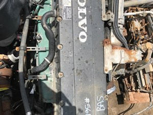 Volvo D12 Engine Assys ts6EjUxqqYgM_b parts p15 tpi  at suagrazia.org