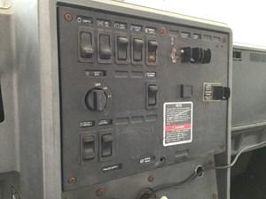 mack interior mic parts p3 tpi 1999 mack ch600 interior misc parts stock 49309 part image