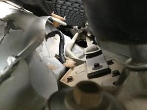 wiper motor parts erickson trucks n parts 100 00