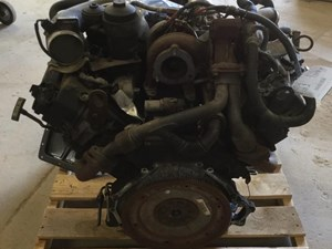 2006 INTERNATIONAL VT275 Engine Assys 3eySm3WiWf9V_b international vt275 engine assy parts tpi VT275 International CF 600 at gsmx.co